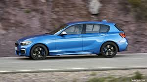 2018 bmw 9 series. perfect 2018 2018 bmw m140i xdrive  side wallpaper intended bmw 9 series