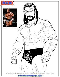 Small Picture H WWE Projects to Try Pinterest Free