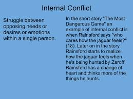Short Story Ties To Literary Terms Ppt Video Online Download