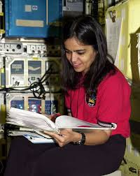 Kalpana Chawla Birth Chart Kalpana Chawla Celebrity Biography Zodiac Sign And Famous