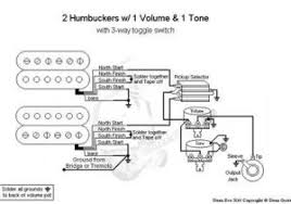 dean humbucker wiring diagram diy enthusiasts wiring diagrams \u2022 Seymour Duncan Single Humbucker Wiring-Diagram dean humbucker wiring diagram wire center u2022 rh 45 76 62 56 evh frankenstein humbucker wiring diagram single humbucker wiring