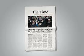 Newspaper Template App Old Paper Template Photo Templates App Retailbutton Co