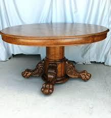 round oak dining table small oak kitchen table and 2 chairs round oak table and chairs round oak dining table