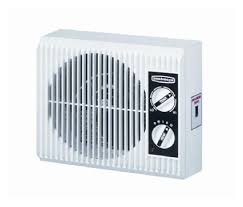 Bathroom Electric Heaters Good Electric Bathroom Wall Heater On Heaters Our Products Room
