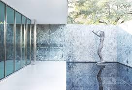 ludwig mies van der rohe barcelona. Spotlight: Mies Van Der Rohe, Barcelona Pavilion. Image © Gili Merin Ludwig Rohe