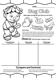 Small Picture Coloring pages Forthedaycare3 Pinterest Kids colouring