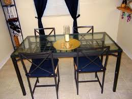 glass dining table ikea. renew ikea dining room table reviews , glass a