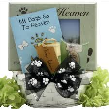 condolences gift basket baskets same day delivery nyc brisbane birthday next