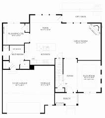 centex homes floor plans luxury lexington new home plan woodbury mn pulte homes floor plans 2016
