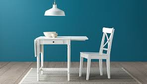 no matter how large or small your e is or what your décor looks