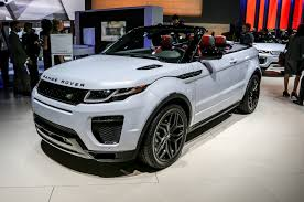 2018 land rover evoque release date. wonderful date 2017 range rover evoque convertible front three quarter to 2018 land rover evoque release date