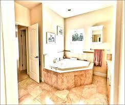 master bathroom color ideas. Master Bedroom Bathroom Paint Colors And  Color Ideas M