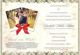 Invitation Card Designs Free Download Invitation Cards Templates