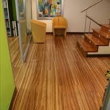 zebrano lounge series parky wood veneer flooring