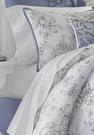 laura ashley delphine bedding