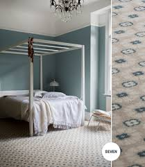 ... Alternative Flooring Quirky B Collection 7 ...