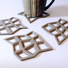 designer coasters designer coasters dscf designer coasters