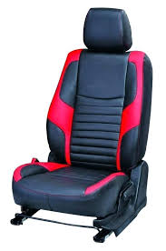 sugar skull car seat covers brand old car seat covers sugar skull baby car seat covers