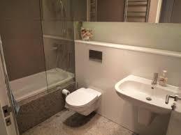 affordable bathroom remodeling. Simple Bathroom Cheap Bathroom Renovations In Affordable Remodeling D
