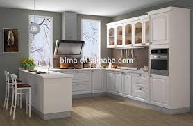 kitchen wall cabinet designs spurinteractive