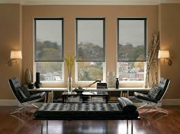 Mainstays Light Filtering Vinyl Mini Blind 23 X 42 White  Factory Mainstays Window Blinds