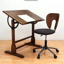 desk chairs superb drafting desk chair white mesh backrest black seat upholstery adjule height aluminum