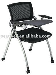 chair and desk combo. Desk Chair: Student And Chair Combostudent Inside Awesome Combo