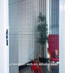 diy magnetic mosquito net screen diy magnetic mosquito net screen supplieranufacturers at alibaba com