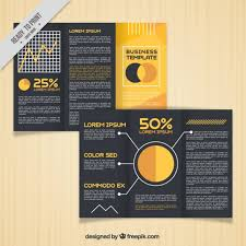 Pres A Ply Templates Free Brochure Templates 60 Free Psd Ai Vector Eps Format