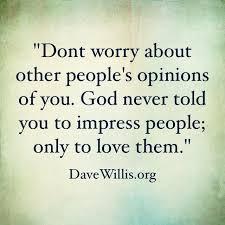 Dave Willis Quotes Dave Willis Classy Gods Quotes