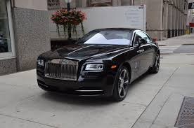 rolls royce wraith car 2015. new 2015 rollsroyce wraith chicago il rolls royce car