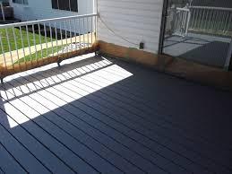 deck paint colorsDeck Paint Colors Popular  JESSICA Color  Bring Vibrant Style
