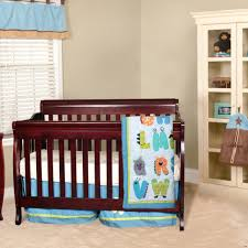 creative ideas for home furniture. Love Wayfair Nursery Furniture Baby Cribs Sets Creative Ideas Of Piece Home For