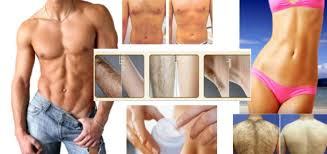 best male hair removal cream