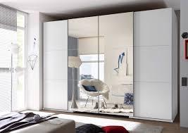 Gebrauchte Komplett Schlafzimmer Lattenroste Einstellen Feng Shui