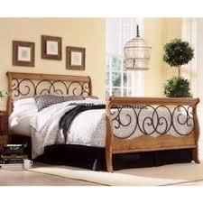 wrought iron bedroom furniture. Perfect Furniture Wrought Iron Bedroom Furniture On Iron Bedroom Furniture E