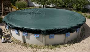 pool covers you can walk on. Above Ground Pool Covers You Can Walk On Round Designs