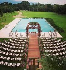 27 ideas garden party backdrop wedding
