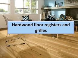 floor heating vent wood and metal floor registers and grilles for hardwood floors the flooring girl floor heating vents