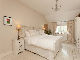 shabby chic bedroom inspiration. Perfect Inspiration Shabby Chic Bedroom Ideas For Adults Throughout Inspiration N