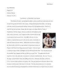 last holiday a sclerk s last hurrah essay last holiday a sclerk s last hurrah essay