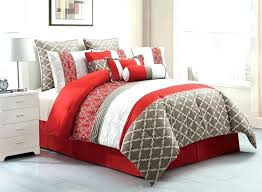 clearance bedding sets queen comforter sets on clearance queen comforter sets bedding sets queen comforter