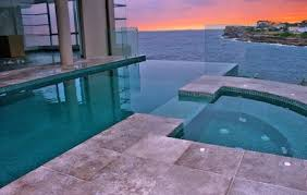 residential infinity pool. Unique Pool Breathtaking Cliff Top Infinity Pool With Residential Infinity Pool I