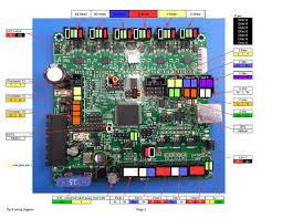 ohai open hardware assembly instructions rambo pinout