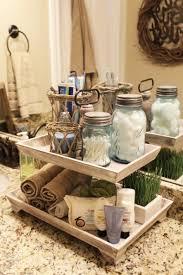 245 best Bathroom Decorating Wash Up Your Decor images on