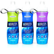 brita water filter replacement. Brita Water Bottle Target Filter Replacement Instructions Hard Sided F