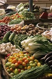 Healthy diet - Wikipedia