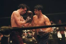 cinderella man essay how is cinderella man related to the great depression