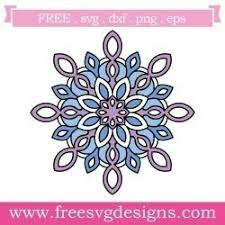 Svg stands for scalable vector graphics. Free Svg Files Svg Png Dxf Eps Colored Mandala