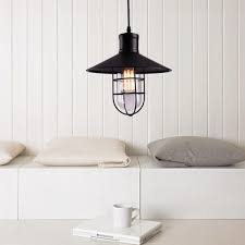Retro Kitchen Light Fixtures 1000 Images About Lighting On Pinterest Retro Kitchen Light